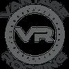 Vantage Roofing profile image