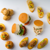 King Catering profile image