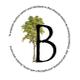 Birch Accounting & Tax Services Ltd. logo