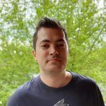 Fermented Pixels profile image.