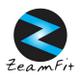ZeamFit logo