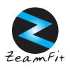 ZeamFit profile image