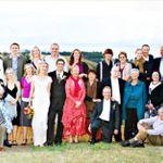 Rowan Wilkinson Wedding Photography profile image.