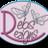 Debs Dezigns profile image