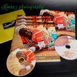 Koena Photography profile image.