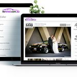 Esolz Technologies profile image.