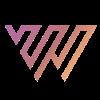 WritershandStudios.com profile image