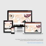 WritershandStudios.com profile image.