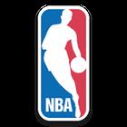 NBA 2k19 Locker Codes Generator