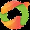 Zoeke profile image