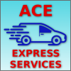 Ace Express Services profile image