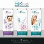 Pixal8 Media profile image.