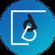 info@dozdesigns.online logo