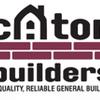 Caton Builders profile image