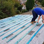 Best choice roofing and property maintenance profile image.