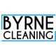 Byrne Cleaning & Maintenance logo