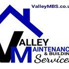 Valley Maintenance & Building Service Ltd