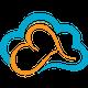 Gréasán Technologies logo