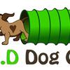 MAD Dog Club profile image