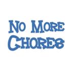 No More Chores of Toronto Cleaners logo