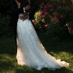 Annabelle Agnew Photography profile image.