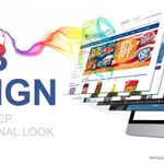 Integrated Image Technology profile image.