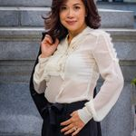 PhotographicManoeuvres.com profile image.