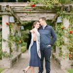 Romance Photo Studio profile image.