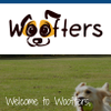 Woofters profile image