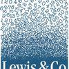 Lewis & Co Chartered Accountants profile image