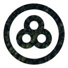 ROYALTRI logo