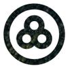 ROYALTRI profile image