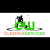 E&W Cleaning Services profile image