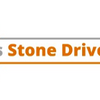 Marshalls Stone Driveways ltd. profile image