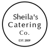 Sheila's Catering Co. profile image