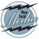 New Local Media logo