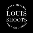 Louis Shoots Photography logo