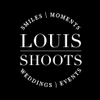 Louis Shoots Photography profile image