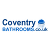 Coventry Bathrooms profile image
