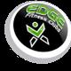 Edge Fitness  logo