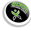 Edge Fitness  profile image
