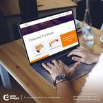 Ankit Designs Inc. profile image.