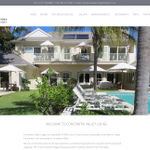 Stuart Jackson Web Design And Development profile image.