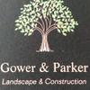 Gower & parker landscapes profile image