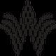 Online Persona logo