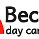 Beckland Day Care Services logo