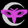 Enigmothic Design profile image
