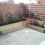 Wlg landscapes ltd profile image.