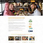 nuBranch Media profile image.
