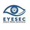 EYESEC profile image